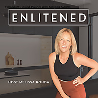 Bad Bitches Losing Weight