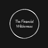 The Financial Wilderness