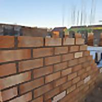 Beththebricky | Construction Blog