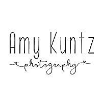Amy Kuntz Photography