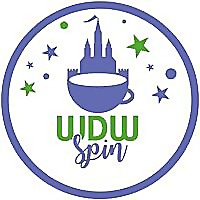 WDWspin
