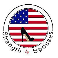 Strength 4 Spouses