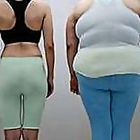 Fat Loss Czar