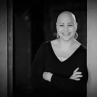 Alopecia Life