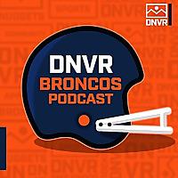 DNVR Denver Broncos Podcast