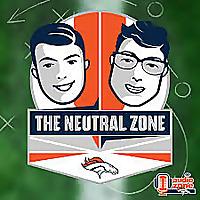 The Broncos Audio Zone
