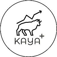 Kaya Plus