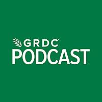 GRDC Podcast
