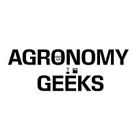 Agronomy Geeks