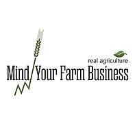 Mind Your Farm Business