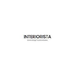 Interiorista