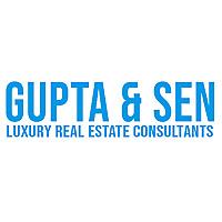 Gupta & Sen