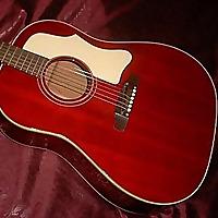 All Good Guitars | Vintage Guitar Info Blog