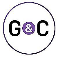 Ghostwriters & Co