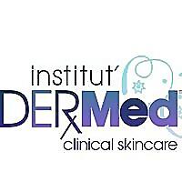 Institut Dermed