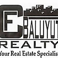 C. F. Baluyut Realty