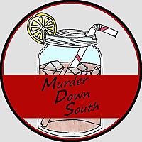 Murder Down South