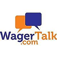 WagerTalk News