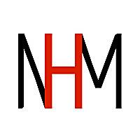 Nicholls Hospitality Marketing
