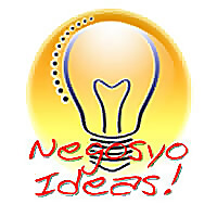 Negosyo Ideas
