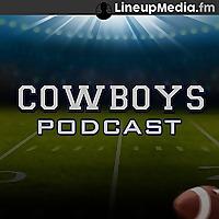 Cowboys Podcast