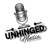 Unhinged Media