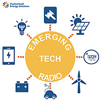 Emerging Tech Radio