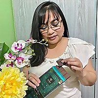 Lovingly Mama | Mommy Blogger Sigrid