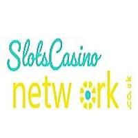 SlotsCasinoNetwork
