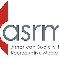 IVF Authority