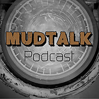 MudTalk Podcast | Pottery, Ceramics, Art and Business Discussion