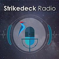 Strikedeck Radio: Customer Success Live