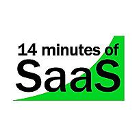 14 Minutes of SaaS