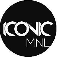 Iconic MNL