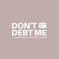 Don't Debt Me