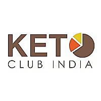 Keto Club India