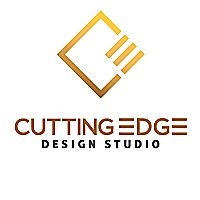 Cutting Edge Design Studio