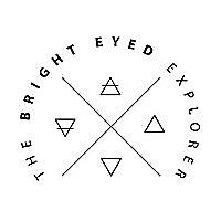 The Bright Eyed Explorer