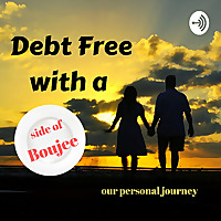 Debt Free with a Side of Boujee