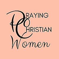 Praying Christian Women Podcast
