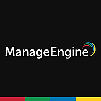 ManageEngine » Mobile Device Manager Plus