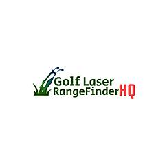 Golf Laser Range Finder HQ