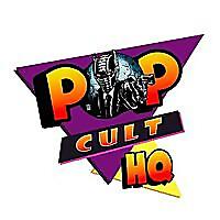 PopCultHQ.com