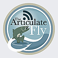 The Articulate Fly