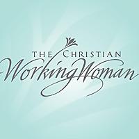 Christian Working Woman