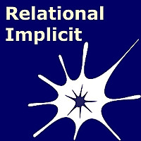 Relational Implicit & Somatic Psychotherapy