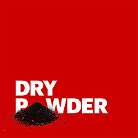 Dry Powder | The Private Equity Podcast