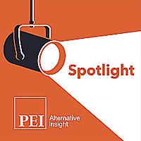 Spotlight Podcast | Private Equity International