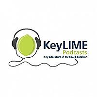 KeyLIME