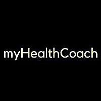 My Health Coach | Healthy Habits Coach